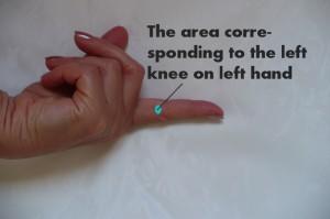 knee-pain-5