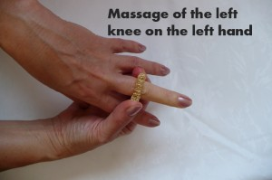 knee-pain-7
