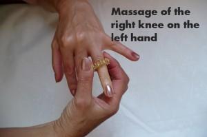 knee-pain-8