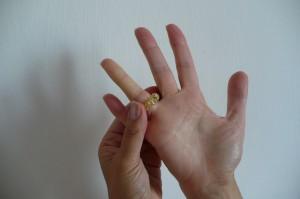 menstrual-pain-3