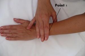 wrist-pain-1