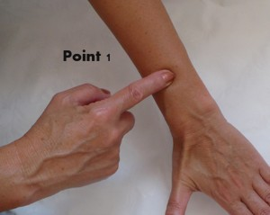 wrist-pain-2