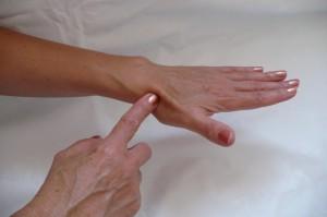 wrist-pain-3