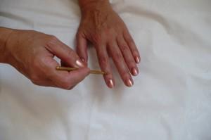 wrist-pain-6