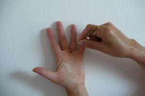 hemorrhoids-pain-2