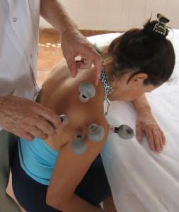 Alternative Felix Healing treatment 1