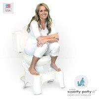 squatting-toilet-stool